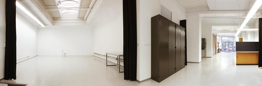 Studio1_Dom