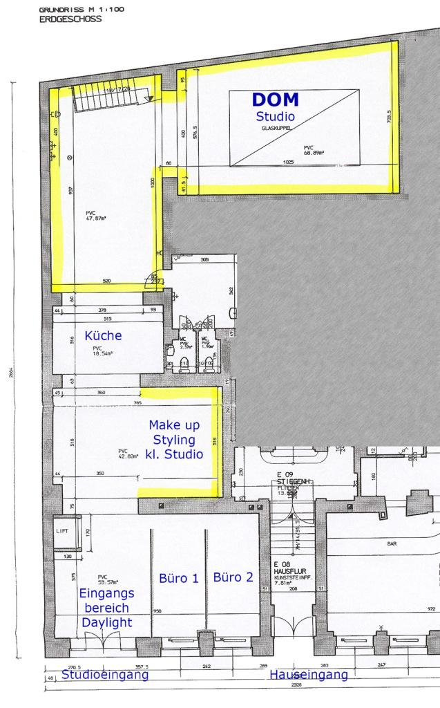 StudiosAmRudolfsplatz_Plan_2014_web